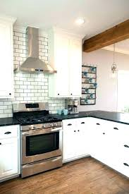 kitchen range hood design ideas lowes kitchen range hood exhaust fan vent regarding design popular
