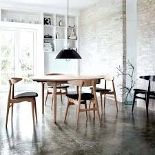 dining chairs small dining chairs small round dining table and