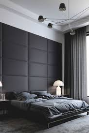 Relaxing Contemporary Bedroom Design Ideas Bedrooms - Modern interior design ideas for bedrooms