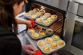 cours de cuisine lyon la ptisserie le cours de cuisine la ptisserie de latelier des chefs