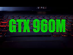 pubg 960m search result youtube video nvidia geforce gtx 960m graphics