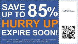 catholic stores online 75 the catholic company coupons promo codes free shipping