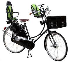 siege velo devant siege velo devant 50 images le vélo en famille c 39 est mais