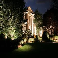How To Install Low Voltage Led Landscape Lighting Outdoor Home Depot Path Lights Low Voltage Indoor Lighting
