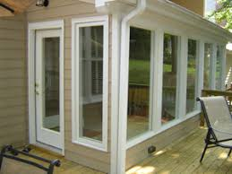 build sunroom how much does it cost to build a sunroom lightandwiregallery