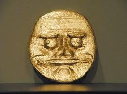 Meme Coins - me gusta coin lgqctnc83 by chosetec