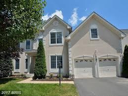 south riding va homes for sale michael sobhi real estate