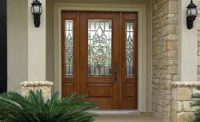 best entry doors with sidelights ideas within best exterior doors