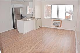topaz village apartments lakewood oh 44107 northlake management