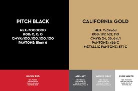 Color Palette Pantone Vintage Antique Palette Seamless Art Deco Wallpaper Pattern Vector