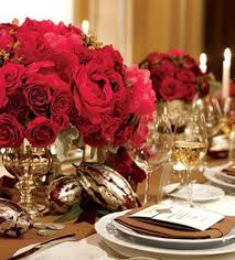 Elegant Valentine S Day Decor by Simple To Elegant Valentine U0027s Day Tablescape U2014 Annsliee