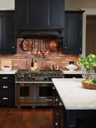 Brian Reynolds Cabinets Crown Point Cabinetry Creates An English Cottage Kitchen In New
