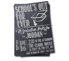 graduation open house invitation 5 tips for a successful stress free graduation party