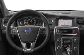 Volvo S60 2005 Interior 2015 Volvo S60 Price Photos Reviews U0026 Features