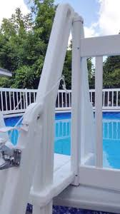 fence design new swimming pool fencing ideas about remodel home