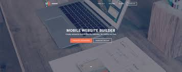 Best Resume Builder Reviews by Responsive Mobile Website Builder Review