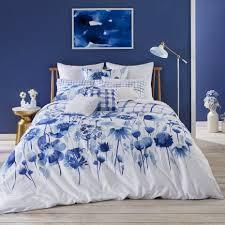 Bedding Set Bedding Bedding Sets Hayneedle