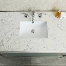 Black Quartz Countertops Tags Granite Bathroom Countertops