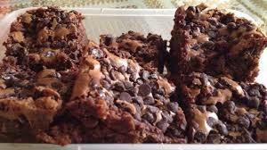 mrs fields brownies mrs fields fudge brownies recipe genius kitchen