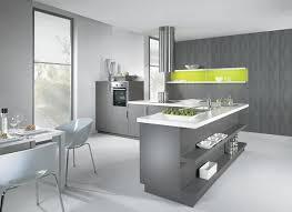 grey kitchen ideas sweet idea grey kitchen design brilliant decoration white and