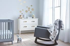 new nursery decor collection from target thatsbetsyv blogs