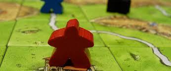 Barnes And Nobles Board Games Best Board Games Of 2013 Unwinnable