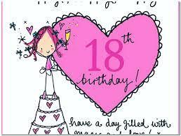 18th Birthday Memes - birthday wishes and birthday memes
