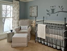 why you should focus on improving nursery bedding sets superior