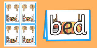 confusing letters colouring worksheets j and i words vocab