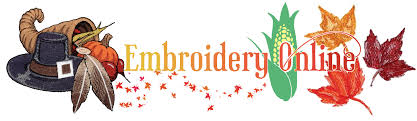 embroidery embroidery designs