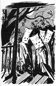 halloween art prints 174 best horror art images on pinterest horror art horror films