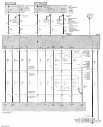 stereo wiring diagram for 2001 saturn sl1 wiring diagrams