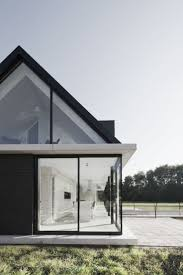 311 best architecture images on pinterest architectural