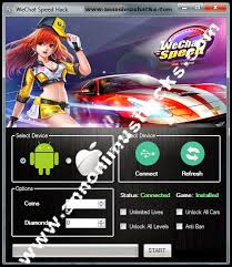 wechat speed hack apk wechat speed hack annonimushacks hack