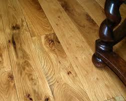 interior exquisite image of home interior floor decoration with