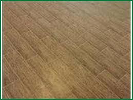 vinyl flooring clearance floor decoration