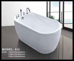 What Is The Smallest Bathtub Available Smallest Bathtub Size Available Interior Design