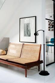 a chic parisian home designed by sarah lavoine