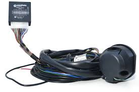 tow bar wiring kits and modules explained australia tow bars store