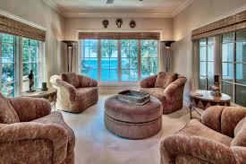 denton house design studio holladay walton luxury homes and walton luxury real estate property
