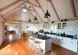 meuble cuisine ancien meuble ancien cuisine cuisine kitchen meuble de cuisine en