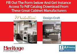 Top Rated Kitchen Cabinets Manufacturers Kitchen Cabinets Las Vegas Heritage Distribution