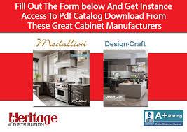 Largest Kitchen Cabinet Manufacturers Kitchen Cabinets Las Vegas Heritage Distribution