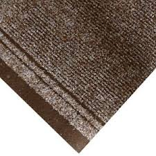 tappeto guida 7m beaulieu marrone tappeto guida antiscivolo tappeto tappetino