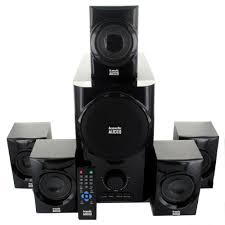 lg 5 1 home theater system top rated cheap complete home theater system in 2015