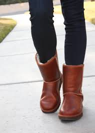 ugg boots sale shopstyle easy shopping with nordstrom