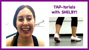 tutorial dance who you tap dance tap torial learn the full shim sham freeze chorus tap