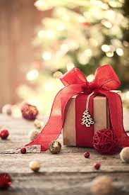 christmas present pictures images and stock photos istock