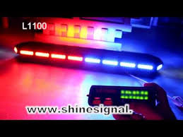 whelen ambulance light bar led warning light bar whelen lightbar safety lightbar ambulance