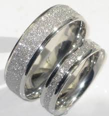 Mens White Gold Wedding Rings by Wedding Rings White Gold Engagement Rings For Men Top Wedding